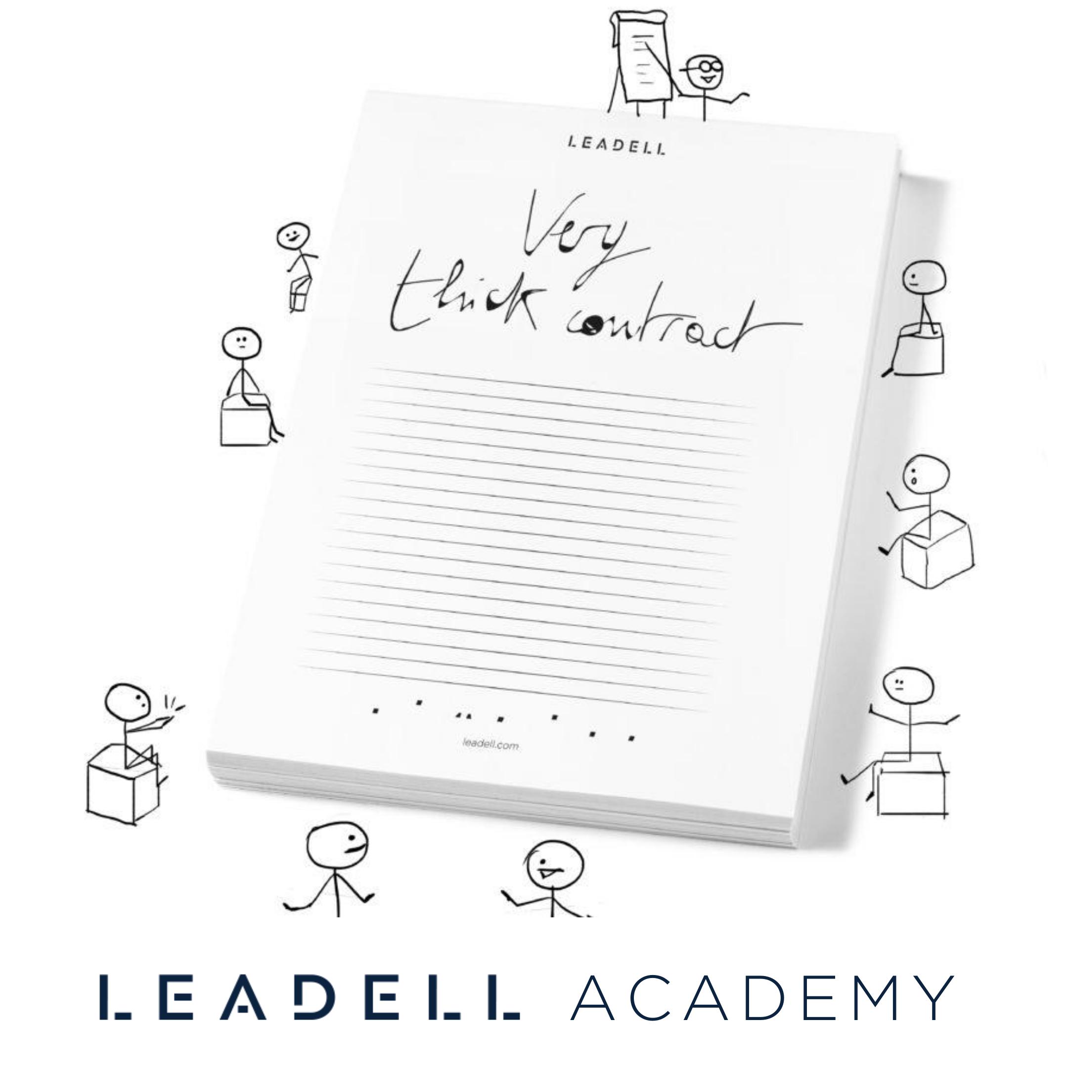 Leadell Academy